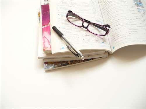 ダン・ケネディの本、教材、セミナーについて