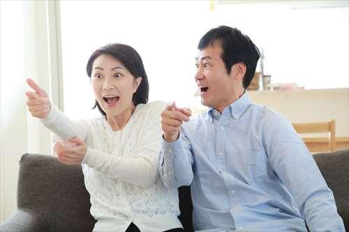1.テレビやマスコミが勧める主婦の副業の実態を暴露!