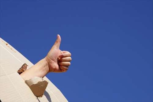 4.完璧主義を克服する方法|心理学で根本治療