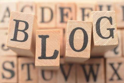 5.心屋仁之助のブログにはどんなことが書かれているか?