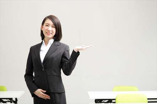 3.金森重樹氏のビジネスの秘密を教えます!