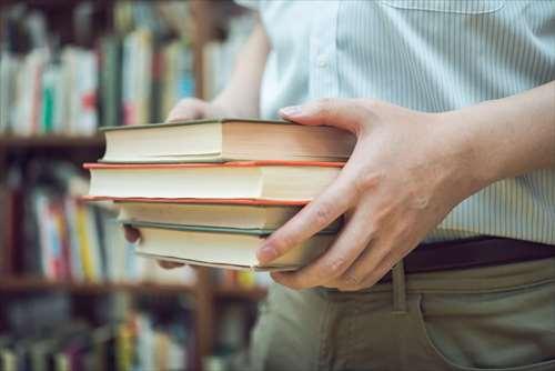 6.フランチャイズ契約前に読むと役立つ本の紹介