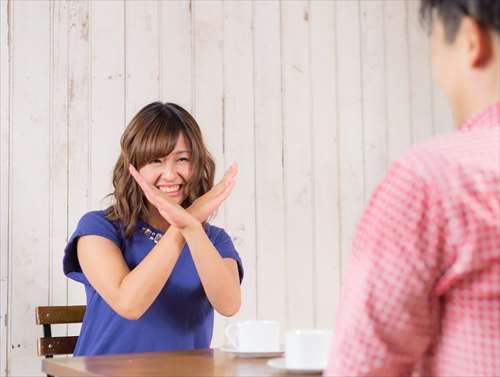 フリーランス|仕事を断る基準と断り方