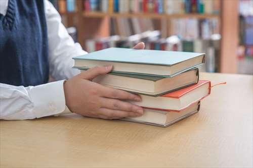 プロダクトローンチの本や教材|実践するには?