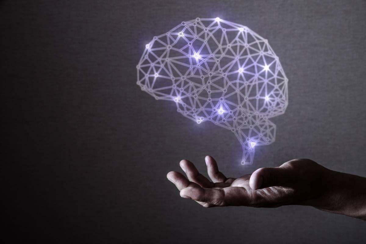 マインドコントロールとは | ビジネス・心理学用語集:意味・解説など ...